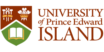 University of Prince Edward Island, Atlantic Veterinary Coll logo