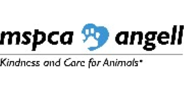 Angell Animal Medical Center Boston logo