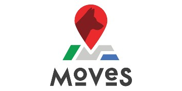 Go to Mobile Veterinary Specialists (MOVES) profile