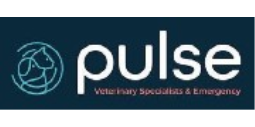 Pulse Veterinary Specialists & Emergency logo
